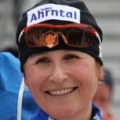 Barbara Ertl