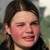 Christa Perathoner