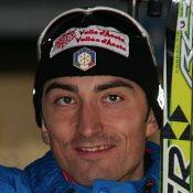 Christian DeLorenzi