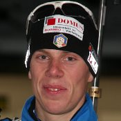 Christian Martinelli
