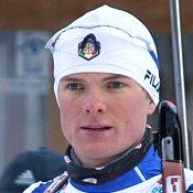 Daniel Taschler