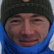 Fabrizio Curtaz