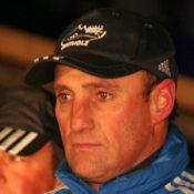 Johann Passler