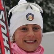 Katja Haller