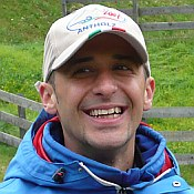 Luca Sosio