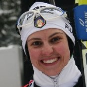 Michela Ponza