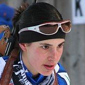 Monika Messner