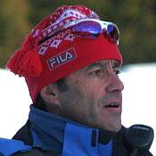 Moreno Montello