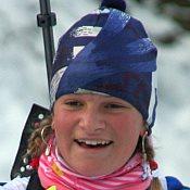 Nicole Gontier