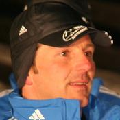 Werner Kiem