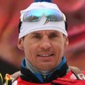 Willi Pallhuber