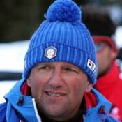 Andreas Zingerle