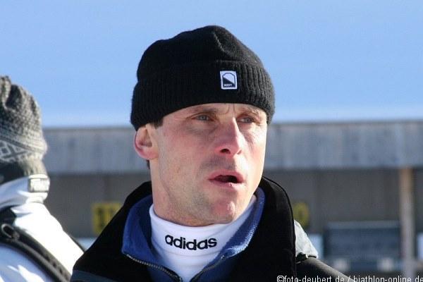 Carsten Heymann