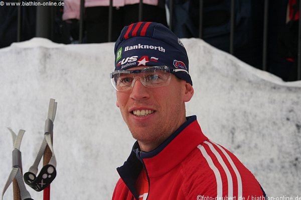 Jay Hakkinen