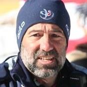 Jean Pierre Amat