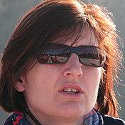 Anne Elvebakk Lynn