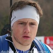 Christopher Bech