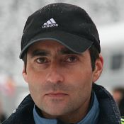 Christophe Vassallo