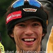 Christoph Knie