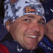 Dag Bjoerndalen