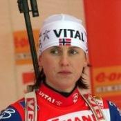 Gro-Marit Istad Kristiansen