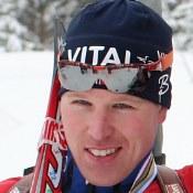 Haakon Andersen
