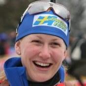 Helena Jonsson (SWE)