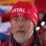 Jan Gustavsson