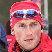 Jens Petter Furunes