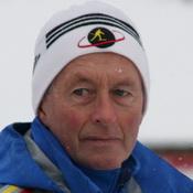 Jon Olav Lund