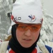 Kaja Eckhoff
