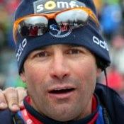 Lionel Laurent