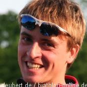 Robin Kiel