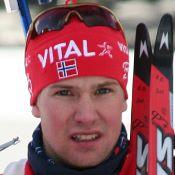 Rune Bratsveen