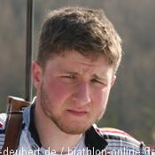 Tobias Bauer