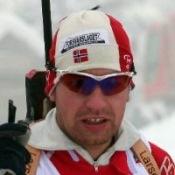 Tor Halvor Bjoernstad