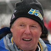 Wolfgang Pichler (SWE)