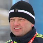 Sergey Kushenko