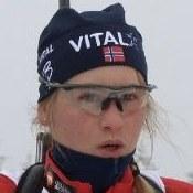 Caroline Kilchenmann