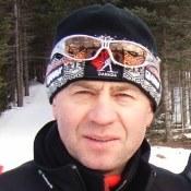 Iaroslav Kohmiak