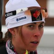 Megan Imrie