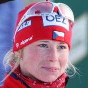 Barbora              Tomesova
