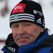 Evgenii Kolupaiev
