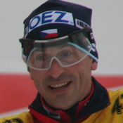 Jiri Holubec