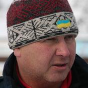 Konstantin Vaygin