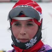 Lea Johanidesova