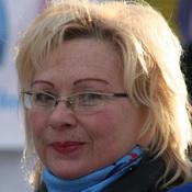 Lidya Kolupaeva