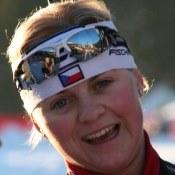 Magda Rezlerova