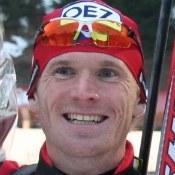 Michal Slesin gr