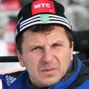 Mykola Zots